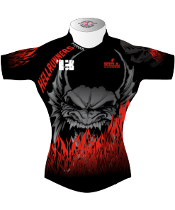 8df0890049d Novelty Bespoke Rugby Tour Shirt TRS 551 - Badger Rugby